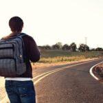 Ways To Jump Start Your Debt Free Journey