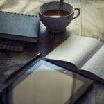 Consider Blogging