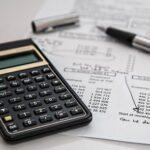 Debt: Ideas for Overcoming
